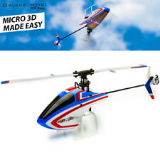 Blade BLH6050 mCPX BL2 BNF Basic Helicopter