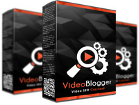 Video Blogger - Done For Your Video SEO For Your Blog