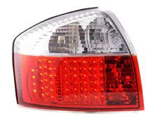 Recambios rojos FK Automotive para coches