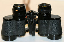 ZEISS   8 x 30    binoculars   sweet  view.out   ..schott leaded glass