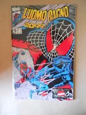 L' UOMO RAGNO 2099 #29 1995 Marvel Italia  [G111C]