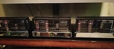 Kebschull 35/70 monoblock tube power amp