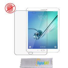 1x Pellicola protettiva anti glare OPACA per Samsung Galaxy Tab A 9.7 T550