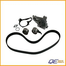 Eng Timing Belt Kit w/ Water Pump Aisin for Toyota Camry Celica MR2 RAV4 Solara
