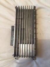 2010 AUDI A5 8T Amplifier Unit 8T0035223AH