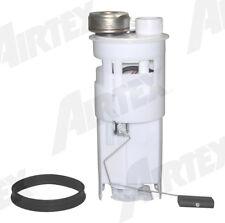 Fuel Pump Module Assembly Airtex E7064M