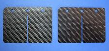 CHAO Carbon Membrane für Kart TM K8 Stage1