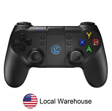 GameSir T1s Gamepad Joystick Controller for Android Phone & Windows PC US STOCK