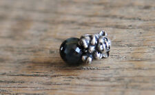 Original Trollbeads Bead Baby Troll  BABYTROLL  bead NEU