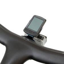 wahoo ELEMNT Mount for Vision (Metron 5D Integrated Handlebar) for BOLT & GoPro,