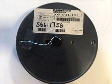 Superior Essex 02-001-13 1x24 XCW I/O W/B 1KF305MSP 1000 Ft