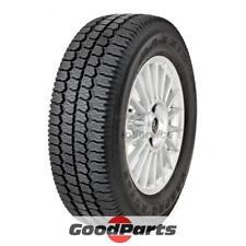 104 Zollgröße 15 Reifen fürs Auto mit Maxxis Tragfähigkeitsindex