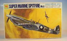 Otaki 1/48 kit kit nº ot2-24-500 avión super Spitfire mk.8 OVP #2757