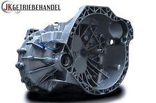 Getriebe Renault Trafic / Opel / II 2.5 dCi 6-Gang Halbautomatik PA0 PA0006
