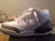 d30cde52fc0f23 Jordan Jordan 3 Men s 6 Men s US Shoe Size for sale