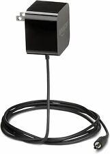 Amazon Echo Power Adapter 21W Black Echo (1st and 2nd Gen), Echo Plus (1st Gen),