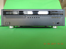 Marantz CD-80. Audiophile TDA-1541 S1 (Single Crown) DAC / CDM-1 Mk2 mech. VGC