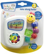 Musical Toy for Baby Toddlers Boy Girl Gift Play Fun Learn 1 2 3 + years old New
