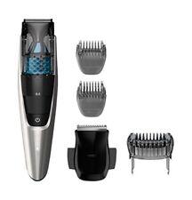 Philips Norelco Beard trimmer Series 7200, Vacuum Trimmer Australia