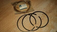 Hatz Diesel 00570911 Piston Ring Set