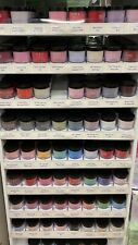 OPI Powder Perfection 1.5oz - Dipping System - Pick Any Color