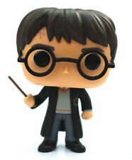 FUNKO Harry Potter Movies & Video Games Action Figures
