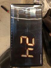 """ENTERBAY JACK BAUER 1/6 ACTION FIGURE KIEFER SUTHERLAND 24 12"""""""