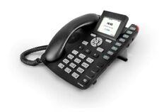 Telefono GSM NEO 3600 VALIDO PARA VODAFONE- Perfecto Estado
