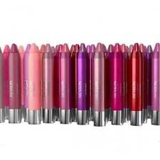 Revlon Hydrating Lipsticks