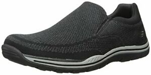 Skechers Men's Expected Gomel Slip-on Loafer Sneaker Shoes