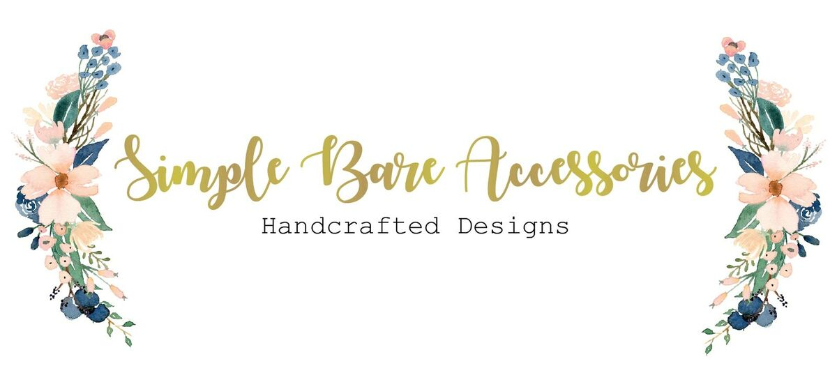 Simple Bare Accessories