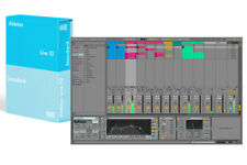 Ableton Live 10 Standard Upgrade from Live Intro software download