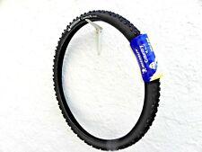 Fahrradreifen Michelin, MTB- REIFEN COUNTRY Mud 26X2.00-Decke Varianten ! 04278