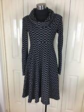 Metalicus Dress, Size 8-10