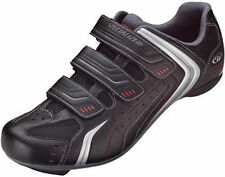 855955f035e721 Men's Velcro Cycling Shoes for sale | eBay