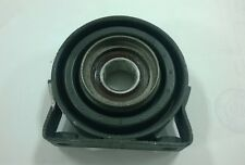 Lada 2101-2107 Propeller Shaft Support With Bearing 2105-2202078/2101-2202080
