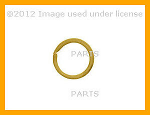 A/C O-Ring 16.5X12 mm Santech For Volvo 242 244 245 262 264 265 760 S80 XC90 C70
