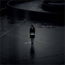 Ela Orleans - Upper Hell [New CD] UK - Import