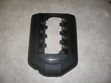 2011-2014 FORD MUSTANG 5.0 ENGINE MOTOR LID COVER TOP