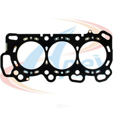 Engine Cylinder Head Gasket-Eng Code: J35A6 Apex Automobile Parts AHG156