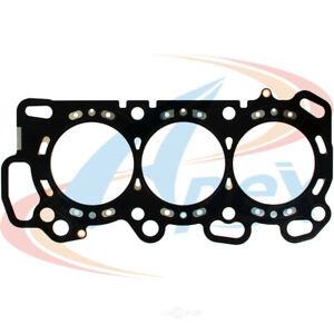 Engine Cylinder Head Gasket-Eng Code: J35A6 Apex Automobile Parts AHG156