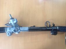 Power Steering Rack and Pinion Assembly  for TOYOTA Highlander 2004-2009