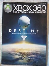 62976 Issue 97 Xbox 360 The Official Xbox Magazine 2013