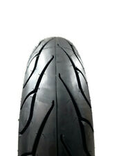 170//80B15 77H Metzeler ME888 Cruiser Street Motorcycle Tire