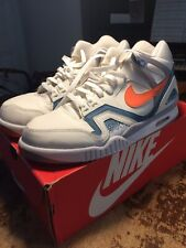 Nike air tech challenge II  EUR 46 UK 11 US 12 Agassi Tennis