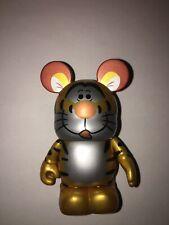 "Disney Vinylmation 3"" Japan Eto Series Tigger Tokyo"