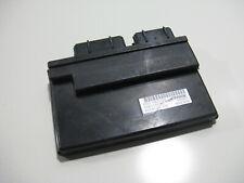 CDI Steuergerät Zündbox Motorsteuergerät Blackbox ECU KTM 690 Duke, 16-19