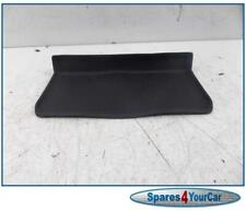 Skoda Octavia 04-09 Dashboard Console Rubber Tray Mat Part No 1Z0857938B