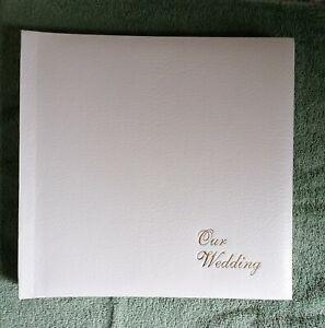 HERITAGE CLASSIC 2 WEDDING ALBUM