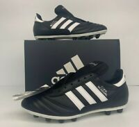 NEW ADIDAS COPA MUNDIAL SOCCER CLEATS - IN BOX - FREE SHIPPING -